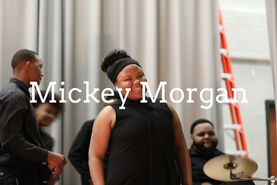 African American History Month  MHS 2-9-2018