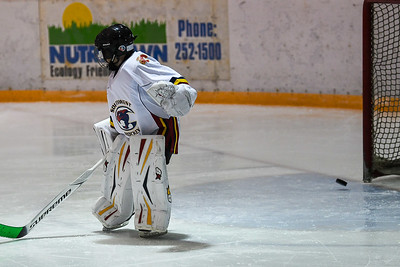 Oct 15 Novice 3542-2_Goalie