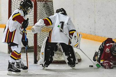 Oct 15 Novice 3670-2_Goalie