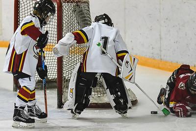 Oct 15 Novice 3670-2_Goalie