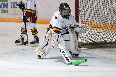 Oct 15 Novice 3587-2_Goalie
