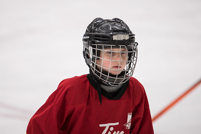 Timbits Trails West 0379