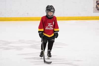 Timbits Trails West 0544