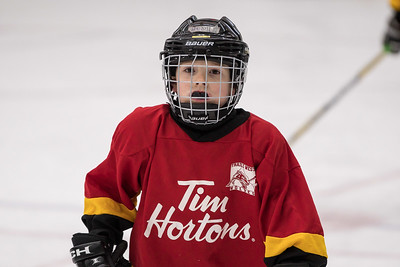 Timbits Trails West 0533