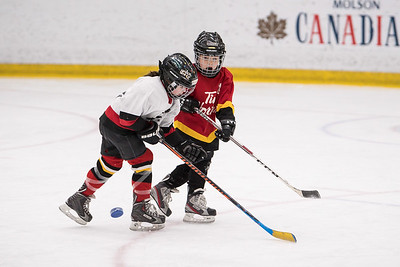 Timbits Trails West 0637