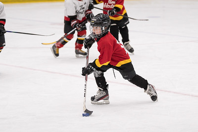 Timbits Trails West 0523