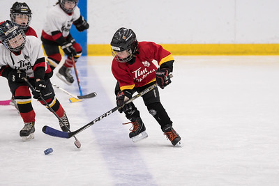Timbits Trails West 0455