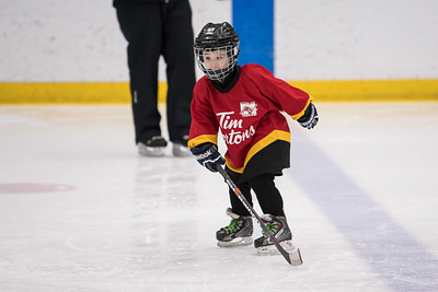 Timbits Trails West 0358