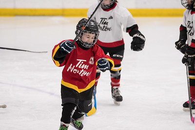 Timbits Trails West 0446