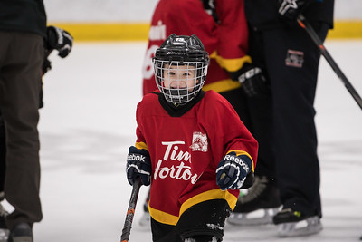 Timbits Trails West 0886