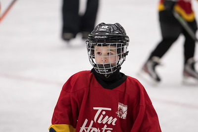 Timbits Trails West 0378