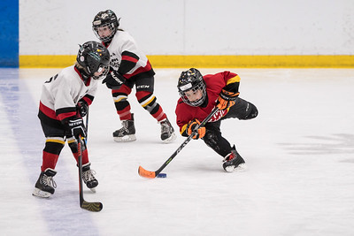 Timbits Trails West 0497