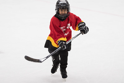 Timbits Trails West 0593