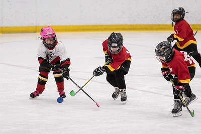 Timbits Trails West 0338