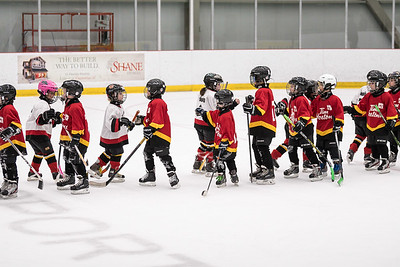 Timbits Trails West 0885