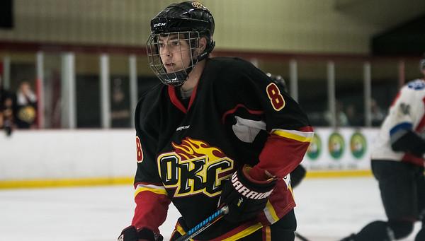 #8 - Noah Henslee