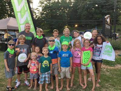 Mound Summer Fun Day