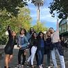 Aspect students take Seattle!