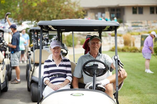 2017_UWL_Alumni_Golf_Outing_0034