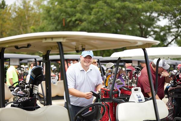 2017_UWL_Alumni_Golf_Outing_0037