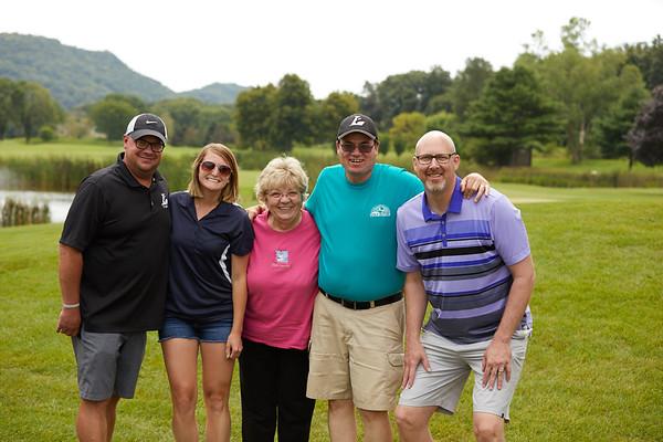 2017_UWL_Alumni_Golf_Outing_0042