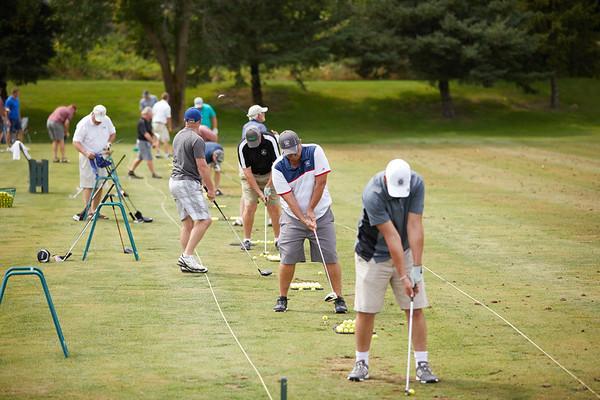 2017_UWL_Alumni_Golf_Outing_0027