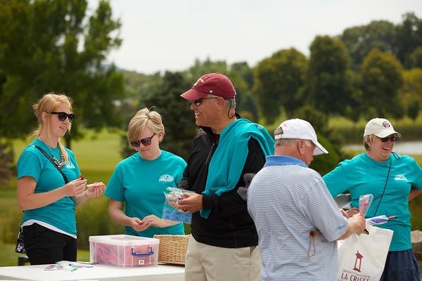 2017_UWL_Alumni_Golf_Outing_0022