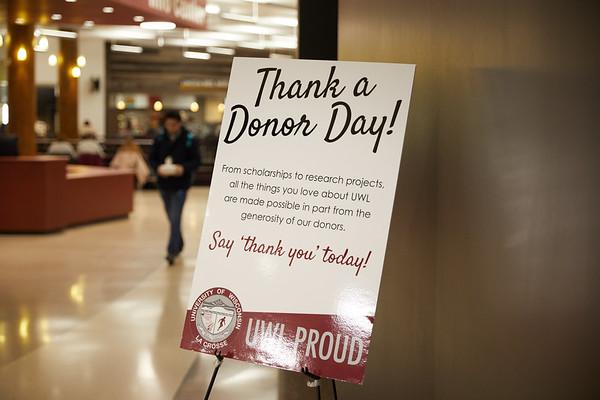 2017_UWL_Thank_Donors_Philanthropy_Students__0004_