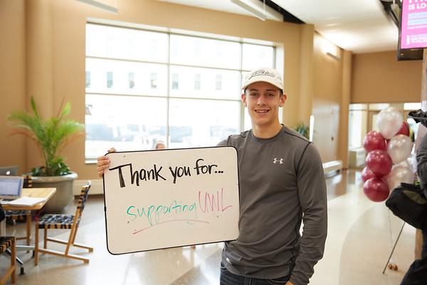 2017_UWL_Thank_Donors_Philanthropy_Students__0001_