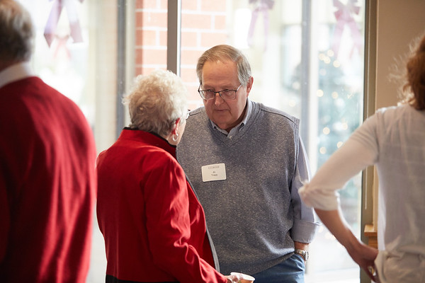 2017_UWL_Winter_Holiday_Foundation_Open_House_Cleary_0027