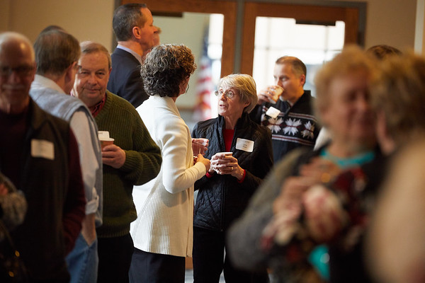 2017_UWL_Winter_Holiday_Foundation_Open_House_Cleary_0040