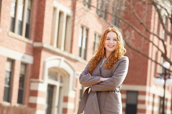 2018 UWL English Alumni Amanda McAllister0016