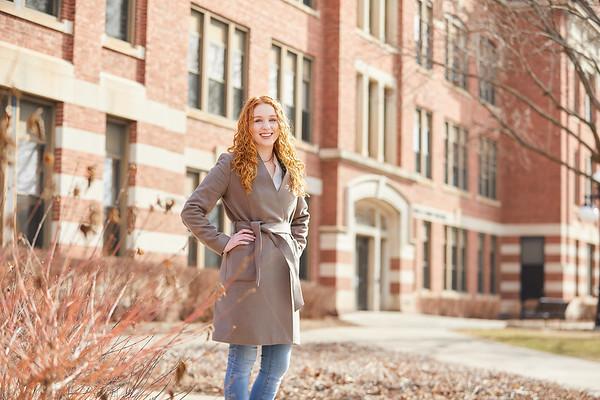 2018 UWL English Alumni Amanda McAllister0026