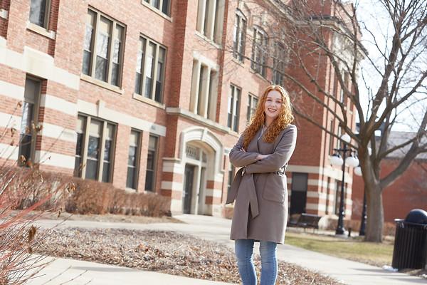 2018 UWL English Alumni Amanda McAllister0015