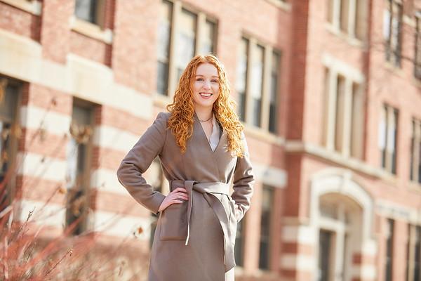 2018 UWL English Alumni Amanda McAllister0028