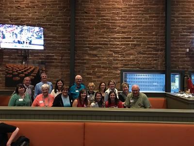 2018_UWL_Arizona_Alumni_Event_13