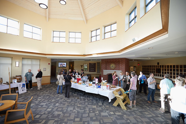 2018 UWL Alumni Barrels and Bites 0004