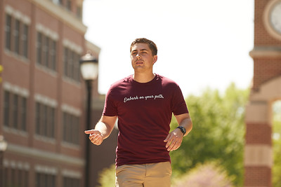 2018 UWL Chris Porter Vanguard Student Philanthropy 0021