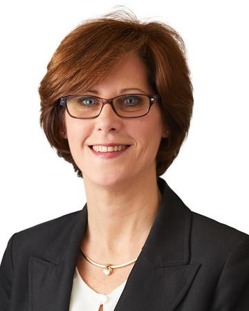 Ilene Kernozek
