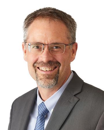 David Rushlow