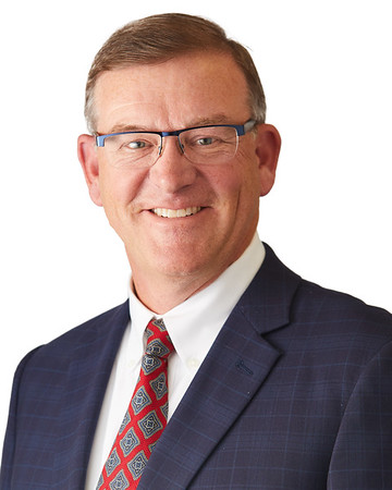 Todd Taylor