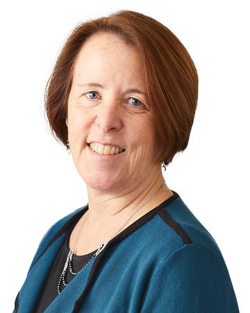 Laurie Diekhoff