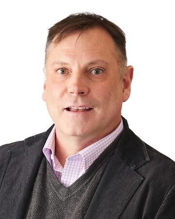 Jay Lokken