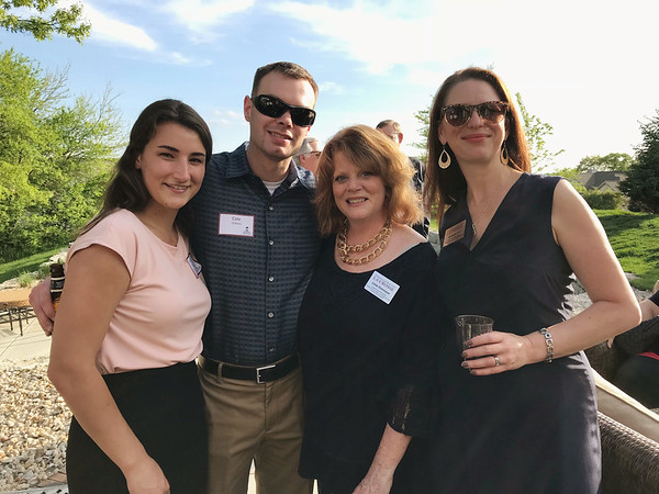 2018 UWL Middleton Madison Alumni Event 04