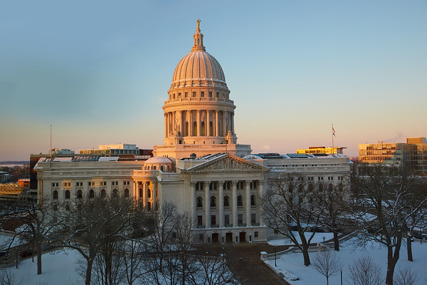 2018_UWL_Political_Science_Alumni_Capitol_Madison_0009