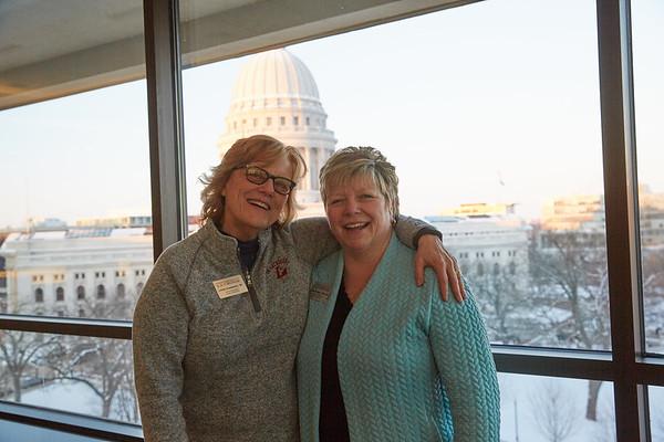 2018_UWL_Political_Science_Alumni_Capitol_Madison_0003