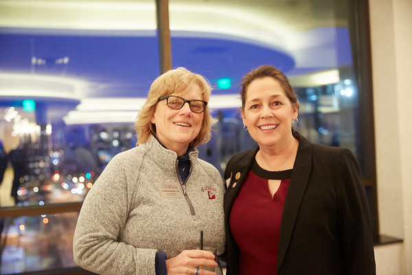 2018_UWL_Political_Science_Alumni_Capitol_Madison_0051