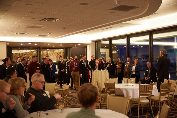 2018_UWL_Political_Science_Alumni_Capitol_Madison_0073