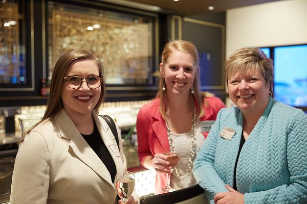 2018_UWL_Political_Science_Alumni_Capitol_Madison_0020