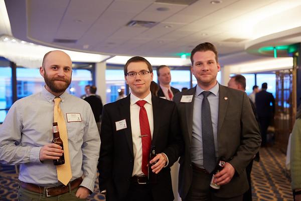 2018_UWL_Political_Science_Alumni_Capitol_Madison_0024
